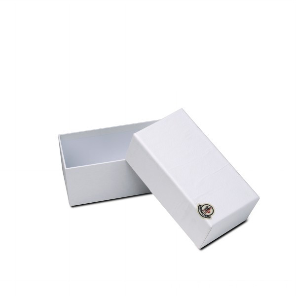 White+Sun+Glass+Packaging+Box+with+Fabric+Label