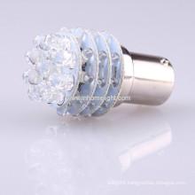 12V Boat LED Light 1156 36PC Marine LED Light