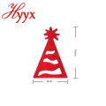 HYYX liefert für die Dekoration der Geburtstagsparty