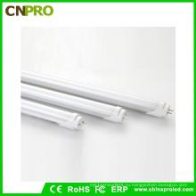 Китай светодиодный свет экспортер высокого качества светодиодные трубки свет T8 1500 мм 1.5 M шток Светов пробки СИД