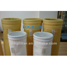 Polyester-Filtertuch