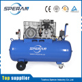 Best price wholesale chinese 220v 8 bar 200l electric portable italy air compressor