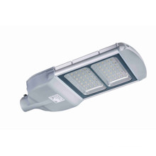 120W High Lumen Output LED Streetlight with SPD