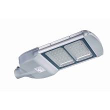120W высокий световой поток вывода LED светильники с СДПГ