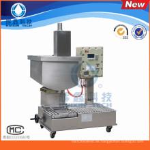 Füllmaschine für Öle / Anstriche