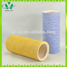 China Fabrik Großhandel Keramik Vase, moderne Keramik Vase