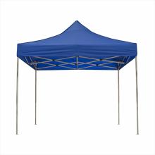 Custom Pop up Gazebo Tent Shop Навес с навесом