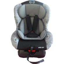 Cadeira de bebé 0-18kg