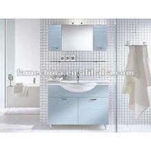 Мебель для ванной PVC