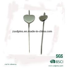 Mode Büro Geschenk Herzform Bookmark (A18)