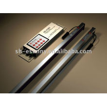 elevator light curtain elevator parts parts elevator sensor lift parts elevator curtain light elevator safety parts