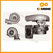 Diesel turbocharger 4I1001