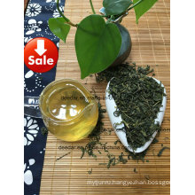 Cheap Price Green Tea