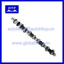 El motor diesel del diseño de encargo del alto rendimiento parte el árbol de levas assy para Toyota 3L 5L 13501-54060
