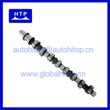 High Performance Customed Design Diesel Engine Parts Camshaft assy for Toyota 3L 5L 13501-54060