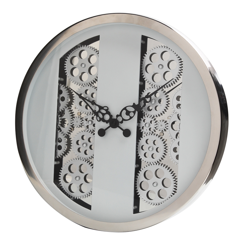 Decoration Wall Clock