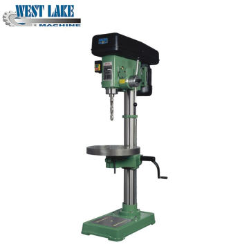 High Precision Auto-Feed Drilling Machine with ISO 16mm (JZB-16)