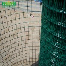 High Strength Deer Field Fence Deer Fence Netting