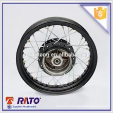 Стальные колесные диски для мотоцикла с чоппером, изготовленные в Китае
