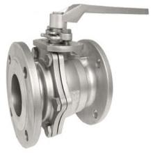 Fundição de precisão de aço inoxidável fundição de metal (peças de usinagem)