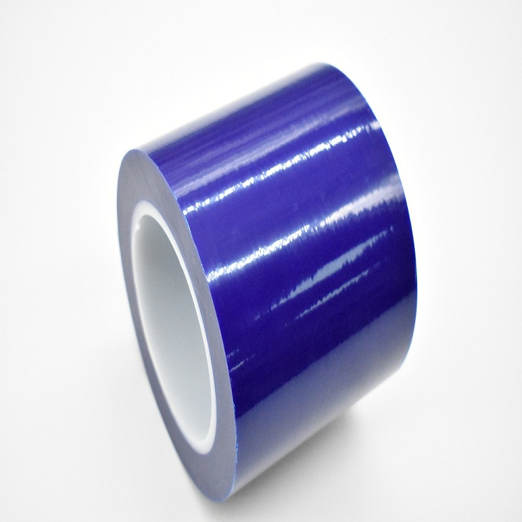 Surface Electronics Protection Film