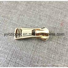 Preços diretos de fábrica de Yyc Slider personalizado para Zipper