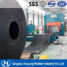 Роликовый конвейер промышленных угля транспортера