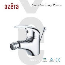 2014 China Wholesale Hot Design Brass Clean Bidet Faucet