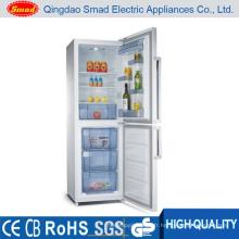 Réfrigérateur double porte réfrigérateur Combi Bcd-218W