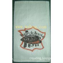 pp/pe woven bag