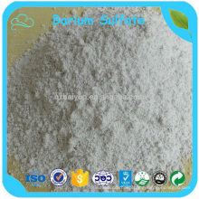 Ultra Fine Barium Sulfate For Paint, Ink, Plastic,Coating