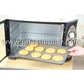 PTFE Oven an...