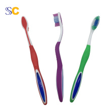 Popular Design Soft Adult Oral Care Toothbrush