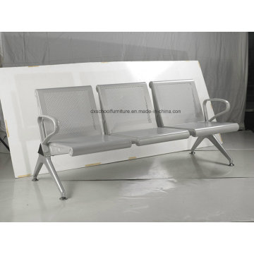 Hot Selling Waiting Chair Airport for Public