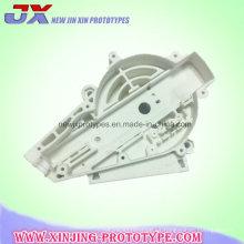 Fabricante de piezas que trabaja a máquina del CNC de alta precisión barato de encargo