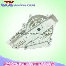 Пользовательских дешевые высокой точности изготовления подвергая механической обработке части CNC