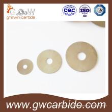 Lâmina de serra de carboneto de tungstênio / disco para madeira