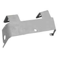 Suporte de flexão para suporte de amortecedor dianteiro em aço carbono
