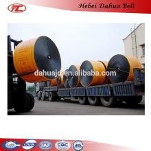 DHT-175 Top 10 Förderbandhersteller in China