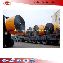 DHT-175 Top 10 conveyor belt manufacturer in china