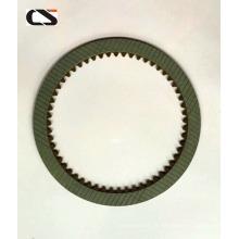 carregador de rodas 936H disco de fricção interior ZL20-032103