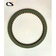 колесный погрузчик 936H внутренний фрикционный диск ZL20-032103
