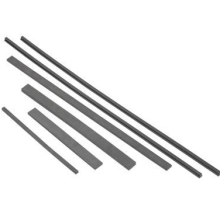 Sehr spezieller anisotropischer flexibler Gummimagnet