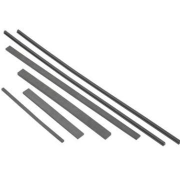 Imán de goma flexible anisotrópico altamente especial