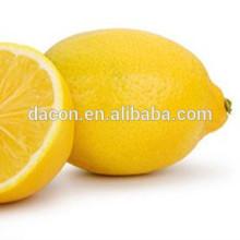 Limonin 98%