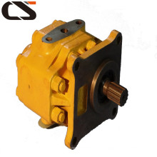 Shantui Bulldozer SD32 hydraulic Working Pump 07444-66103