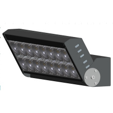 720W Lightest Wall Pack Light in der Welt