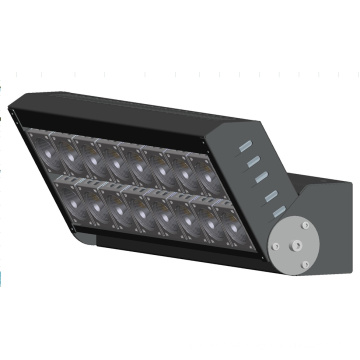 720W Lightest Wall Pack Light in The World