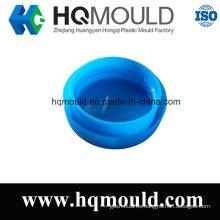 De Buena Calidad Herramienta de tapa de molde de inyección de tapa de plástico
