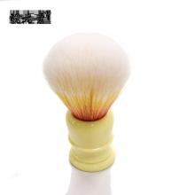 Hot selling quality Badger Hair Shaving Brush